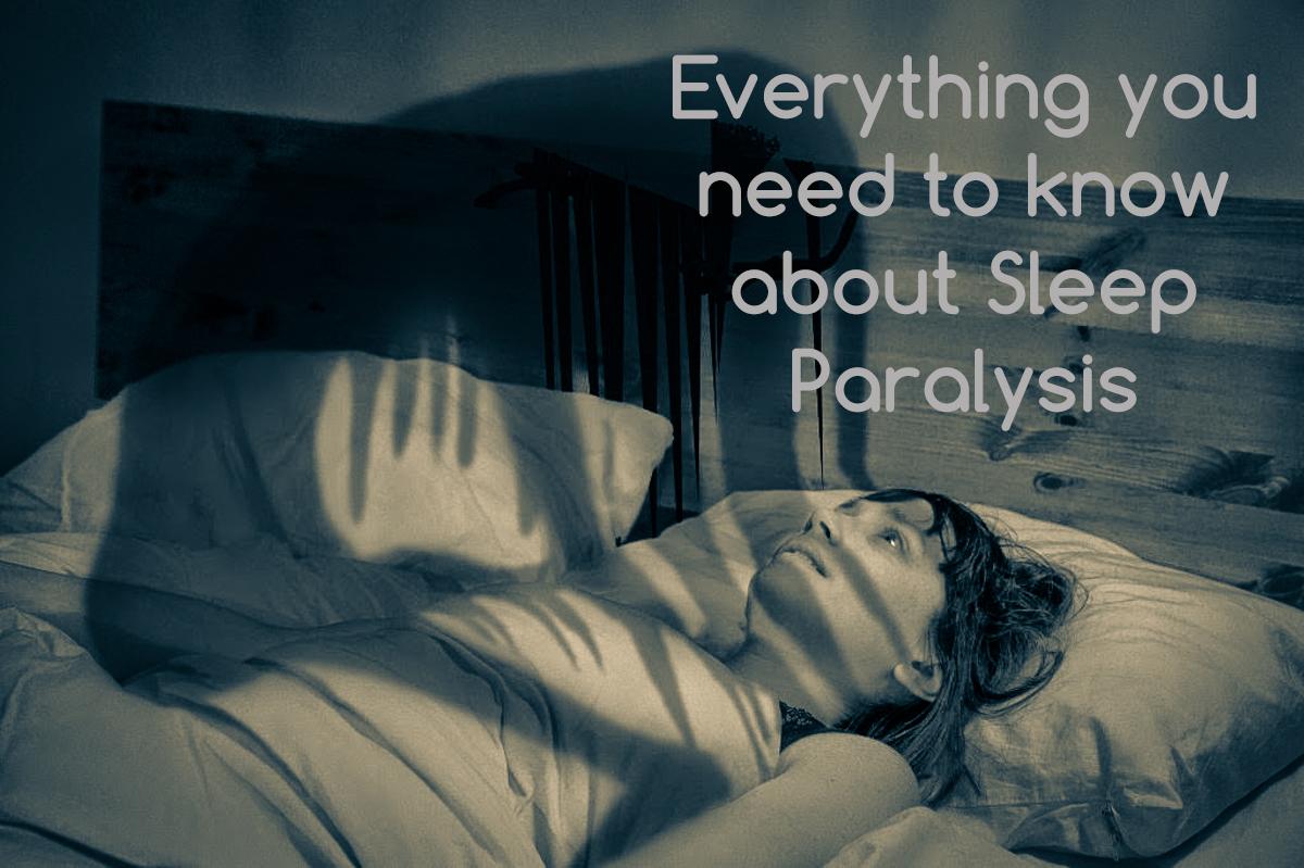 Sleep-Paralysis_Plad-Zebra copy
