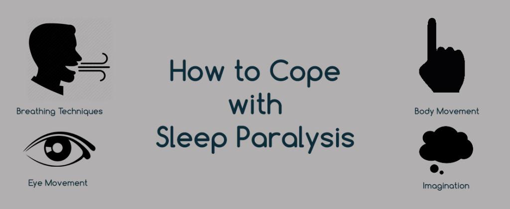 sleep analysis cope